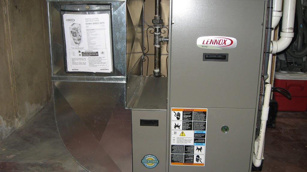 high efficiency furnace mississauga ontario