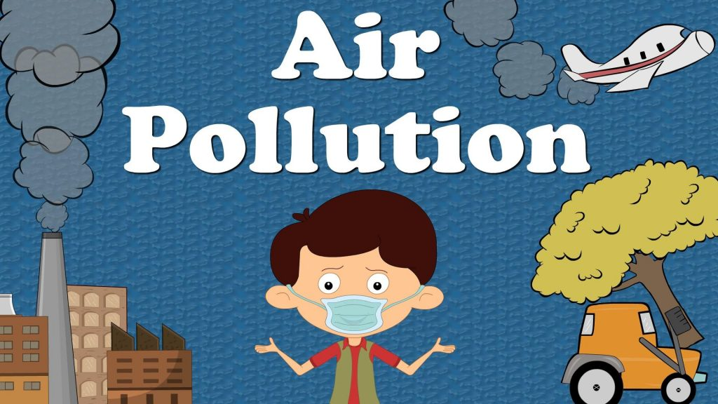 How to Improve the Air Quality in Your Oshawa Home and make it Safer